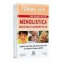 Menolistica Plus - Holistica