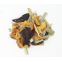 Fruit - Tisane Bio - Vrac
