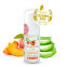 IntiMousse - Soin intime pour fillette - TooFruit